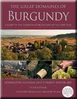 The World Atlas of Wine