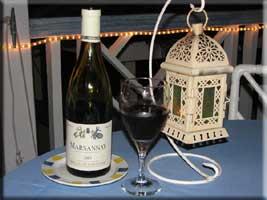 Marsannay Pinot Noir