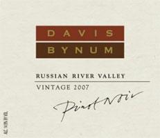 Davis Bynum