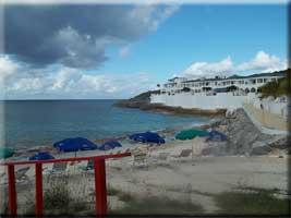 Shore Pointe